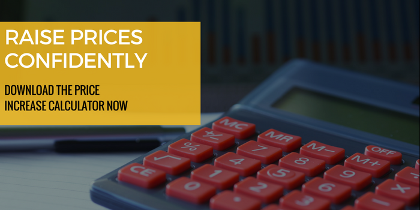 price-increase-calculator
