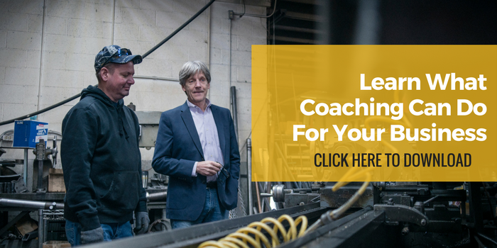 coaching-for-your-business