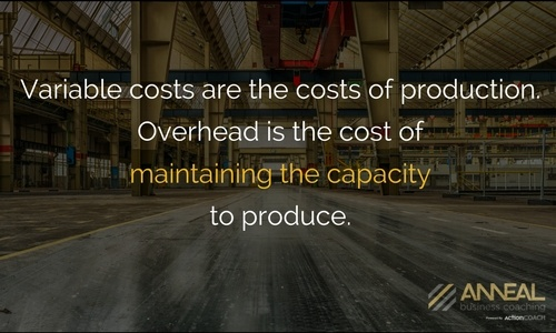 variable-cost-and-fixed-cost