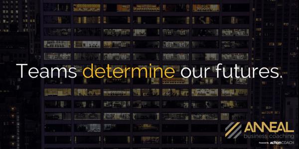 what-teams-determines