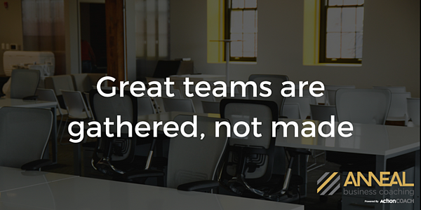 how-great-teams-are--made