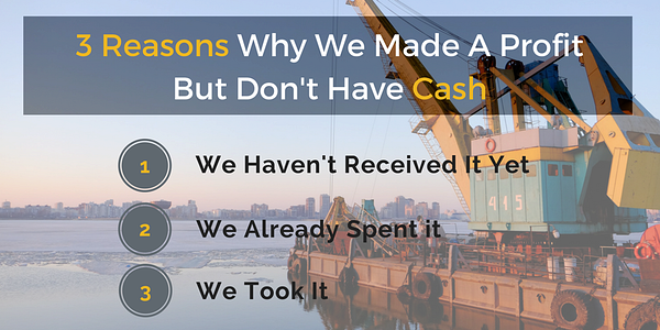 reasons-why-we-made-profit