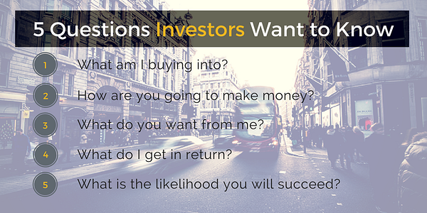 questions-investors-want-to-know