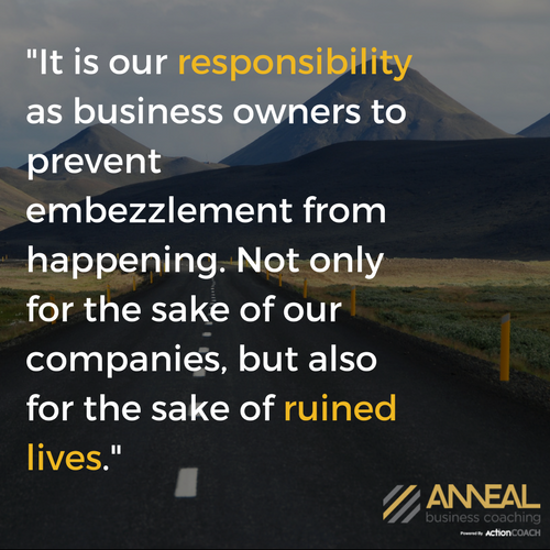 prevent-embezzlement-from-happening