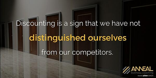 discounting-distinguish-ourselves-from-competitors