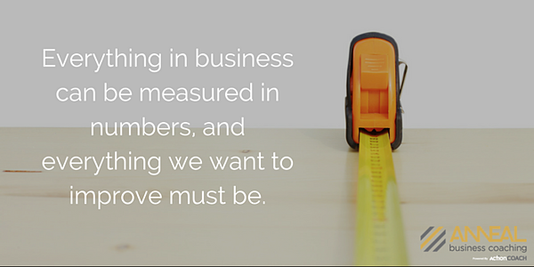 numbers-in-business