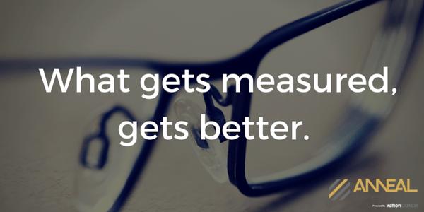 measured-gets-better