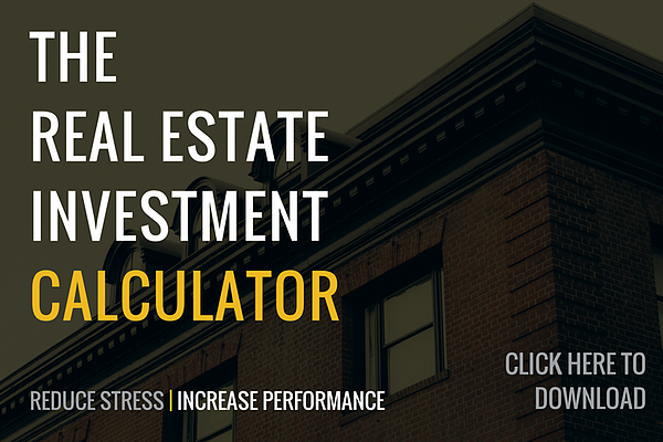 real-estate-investment-calculator