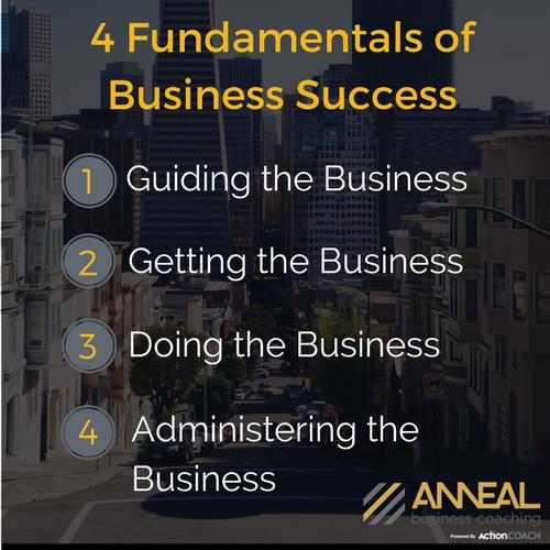 fundamentals-of-business-success