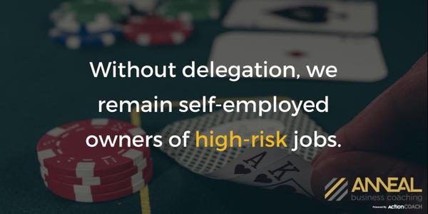 high-risk-jobs
