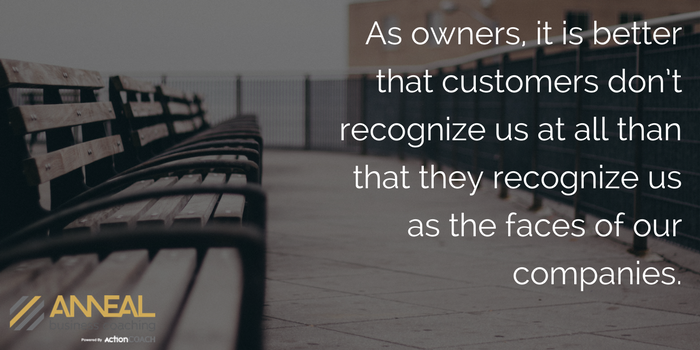 customers-dont-recognize