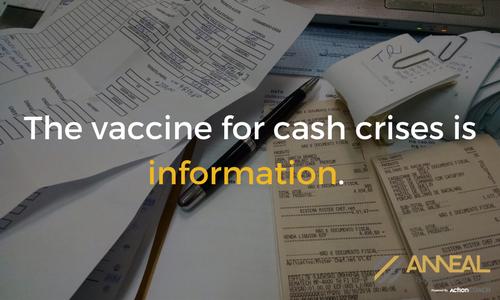 vaccine-of-cash-crises
