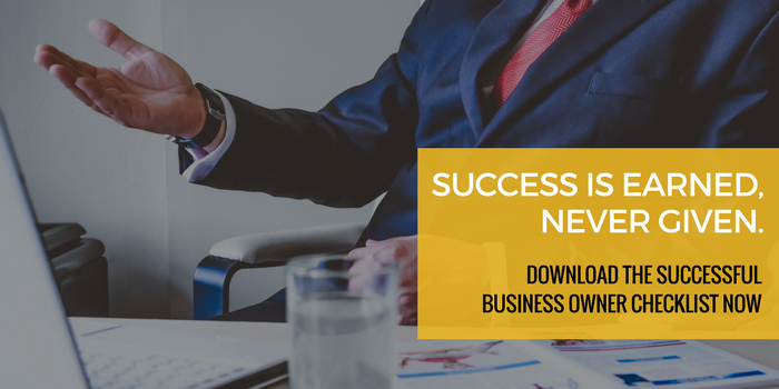 successful-business-owner