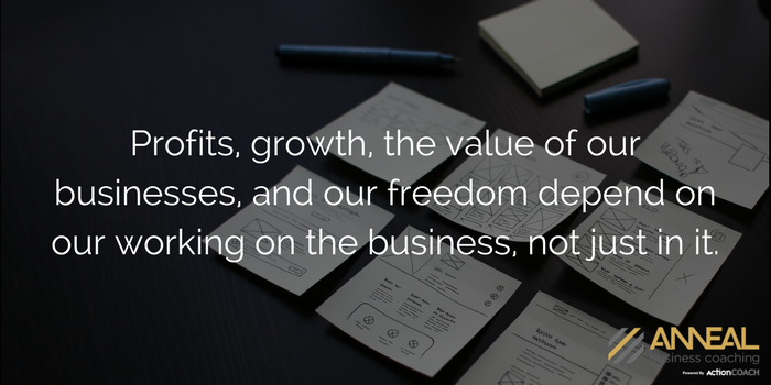 values-of-business